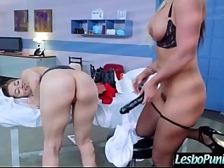 Mean Lez Punish With sex Toys A Hot Lesbian Girl dani phoenix vid