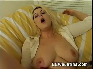 Chubby Teen Lesbian Fucking