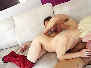My porn Movies II