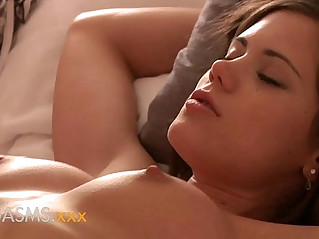 Lesbians fall in love and fuck each other in free porno movies. It's an exciting collection of free lesbo porn with all kinds of loving hotties, it's all hot.